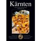 Extra Lapis 38 (Kärnten)