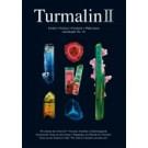 Extra Lapis 41 (Turmalin 2)