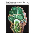 Mineralogical Record Vol. 41, #4 2010