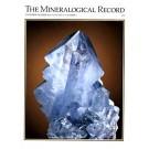 Mineralogical Record Vol. 41, #5 2010