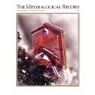 Mineralogical Record Vol. 42, #2 2011
