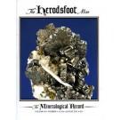 Mineralogical Record Vol. 43, #4 2012