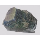 Phosphovanadylite - (Ca) xx; South Rasmussen Ridge PO4 Mine, Caribou Co, ID, USA; MM