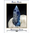Mineralogical Record Vol. 45, #3 2014