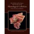 Mineralogical Record Vol. 46, #3/1 2015