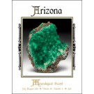Mineralogical Record Vol. 46, #4 2015