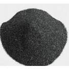 Polierpulver (Schleifpulver) Silizium Karbid (Siliziumkarbid, Siliziumcarbid), Körnung 0080, 25 kg (4,10/kg)