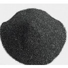 Polierpulver (Schleifpulver) Silizium Karbid (Siliziumkarbid, Siliziumcarbid), Körnung 0800, 25 kg (6,95/kg)