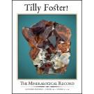 Mineralogical Record Vol. 47, #6 2016