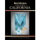 Mineralogical Record Vol. 48, #4.1 2017
