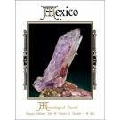 Mineralogical Record Vol. 49, #1 2018