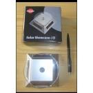 Solar-Drehteller (Display), 10 Stück