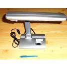 UV Tischlampe für Kurzwelle MIKON, UVC, (WEEE-Reg.-Nr. DE 75181174)