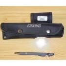 Estwing Pickhammertasche