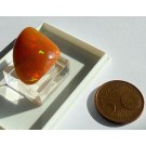 Opal Cabochon 25 mm, Welo, Äthiopien