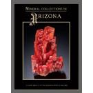 Mineralogical Record Vol. 51, #1.1 2019