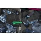 Silizium, rein, große Stücke, 20-60 cm groß, 1 kg