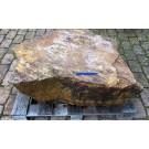 Tigereisen, 1. Wahl, Südafrika, 1 Block mit 230 kg
