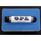 OPL Taschenspektroskop