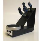 OPL Ständer für Spektroskop