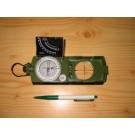 Universeller Prismatik-Kompass (Geologen-Kompass) Konusstar
