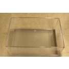 Jumbodose, Jumbo Dose (groß), 175 x 115 x 090 mm, 1 Stück