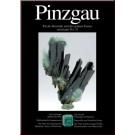 Extra Lapis 32 (Pinzgau)