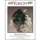 Mineralogical Record Vol. 23, #4 1992