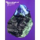 Mineralogical Record Vol. 29, #3 1998