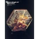 Mineralogical Record Vol. 31, #2 2000