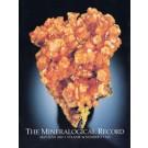 Mineralogical Record Vol. 34, #3 2003