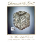 Mineralogical Record Vol. 35, #1 2004