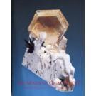 Mineralogical Record Vol. 35, #2 2004