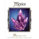 Mineralogical Record Vol. 35, #6 2004