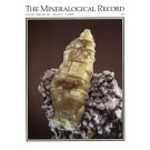 Mineralogical Record Vol. 37, #1 2006
