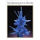 Mineralogical Record Vol. 37, #6 2006