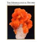 Mineralogical Record Vol. 38, #4 2007