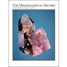 Mineralogical Record Vol. 41, #1 2010