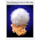 Mineralogical Record Vol. 41, #2 2010
