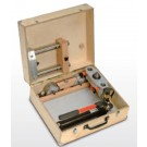 "Point Load Tester (analogue) Typ ""WILLE Geotechnik"""
