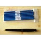hardness pencils 4-10