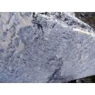 Pinolite (Magnesite), Tauern, Austria, 100 kg