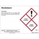 Oxalic acid 1 kg