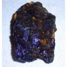 Opal, black gem opal, Honduras, 1 kg