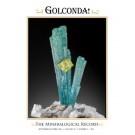 Mineralogical Record Vol. 50, #5 2019