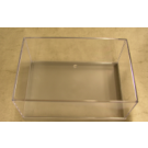 Jumbo box (large), 175 x 115 x 090 mm, 1 piece