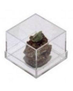 MM-Dose, klarer Boden, (1000 Stück)
