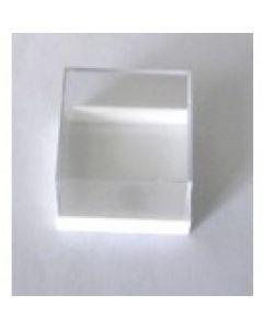 MM-Dose, weißer Boden, (1000 Stück)