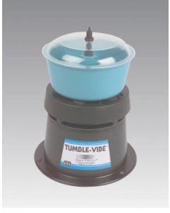 RayTech Trommelmaschine (Trommler, Spirator) Tumble Vibe TV-5 (220V) made in USA!