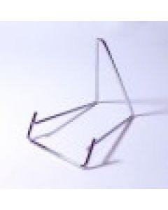 Metallständer, 100 x 125 x 120 mm, 1 Stück